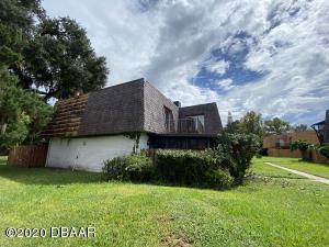 172 Moonstone Court, Port Orange, FL 32129
