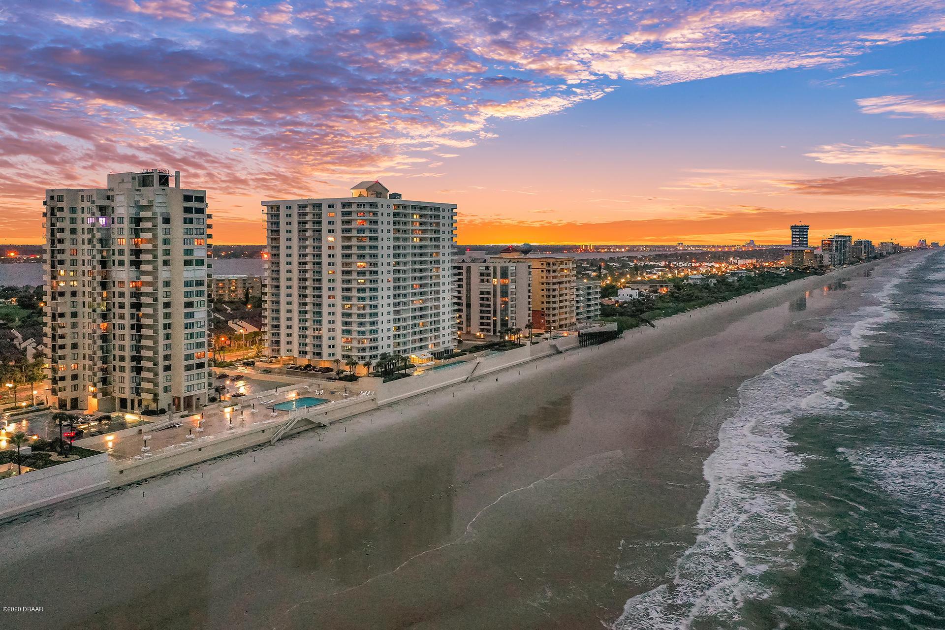 Details for 2947 Atlantic Avenue 504, Daytona Beach Shores, FL 32118