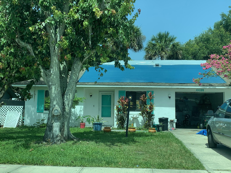 Photo of 4488 Hidden Village Drive, Port Orange, FL 32129