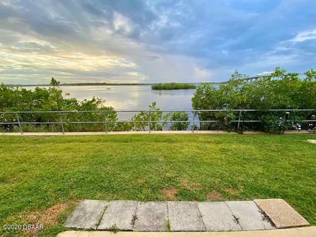 Photo of 3600 S Peninsula Drive #7, Port Orange, FL 32127