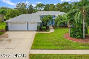 1164 Key Largo Circle, Port Orange, FL 32128