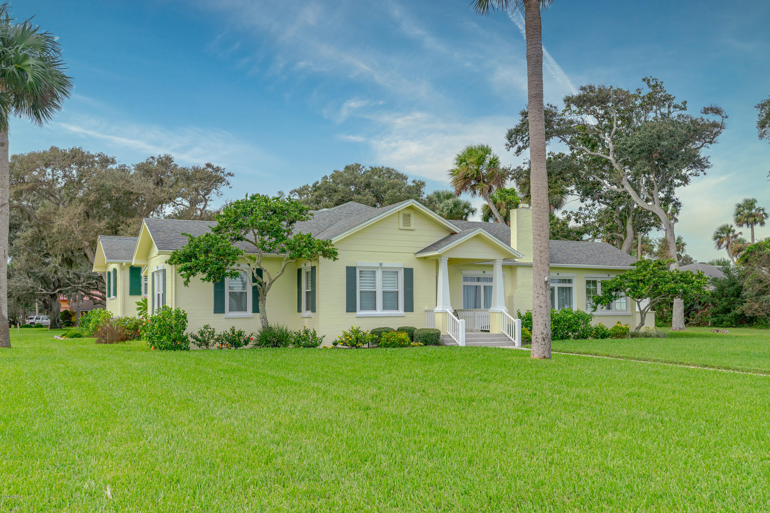 Photo of 4876 Halifax Drive, Port Orange, FL 32127