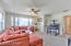 334 Ribault Avenue, Daytona Beach, FL 32118