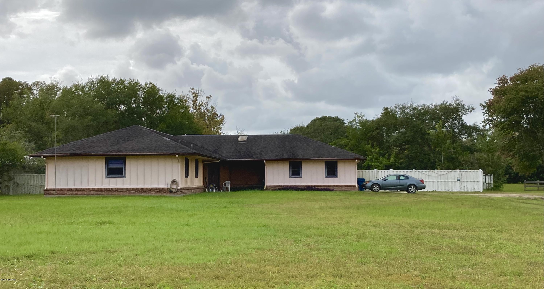 Photo of 220 E Country Cir Drive, Port Orange, FL 32128