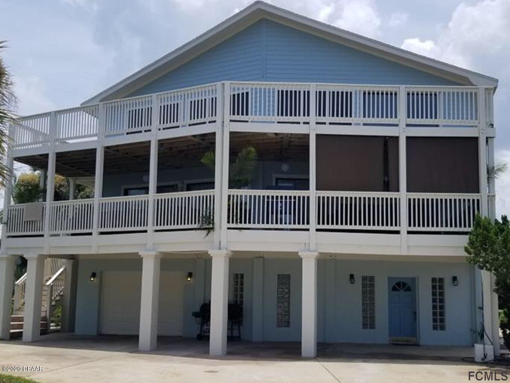Photo of 46 Atlantic Drive, Palm Coast, FL 32137
