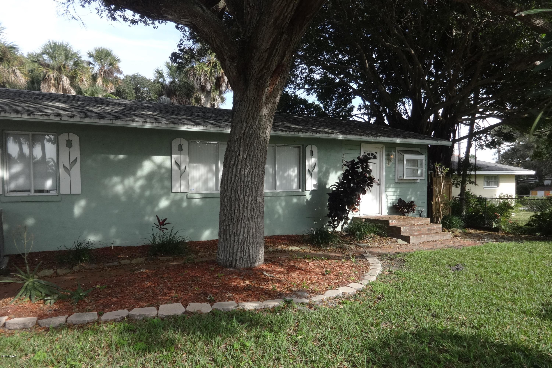 Details for 3063 Peninsula Drive, Daytona Beach, FL 32118