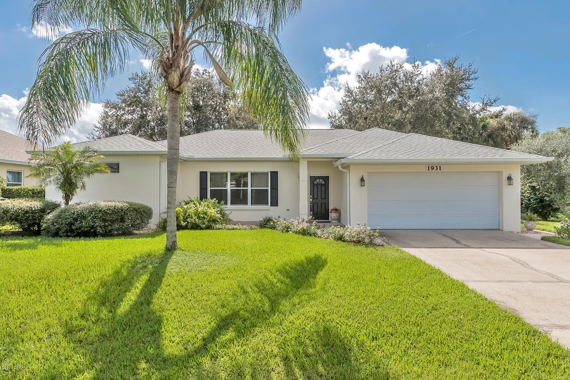 Photo of 1931 Seclusion Drive, Port Orange, FL 32128