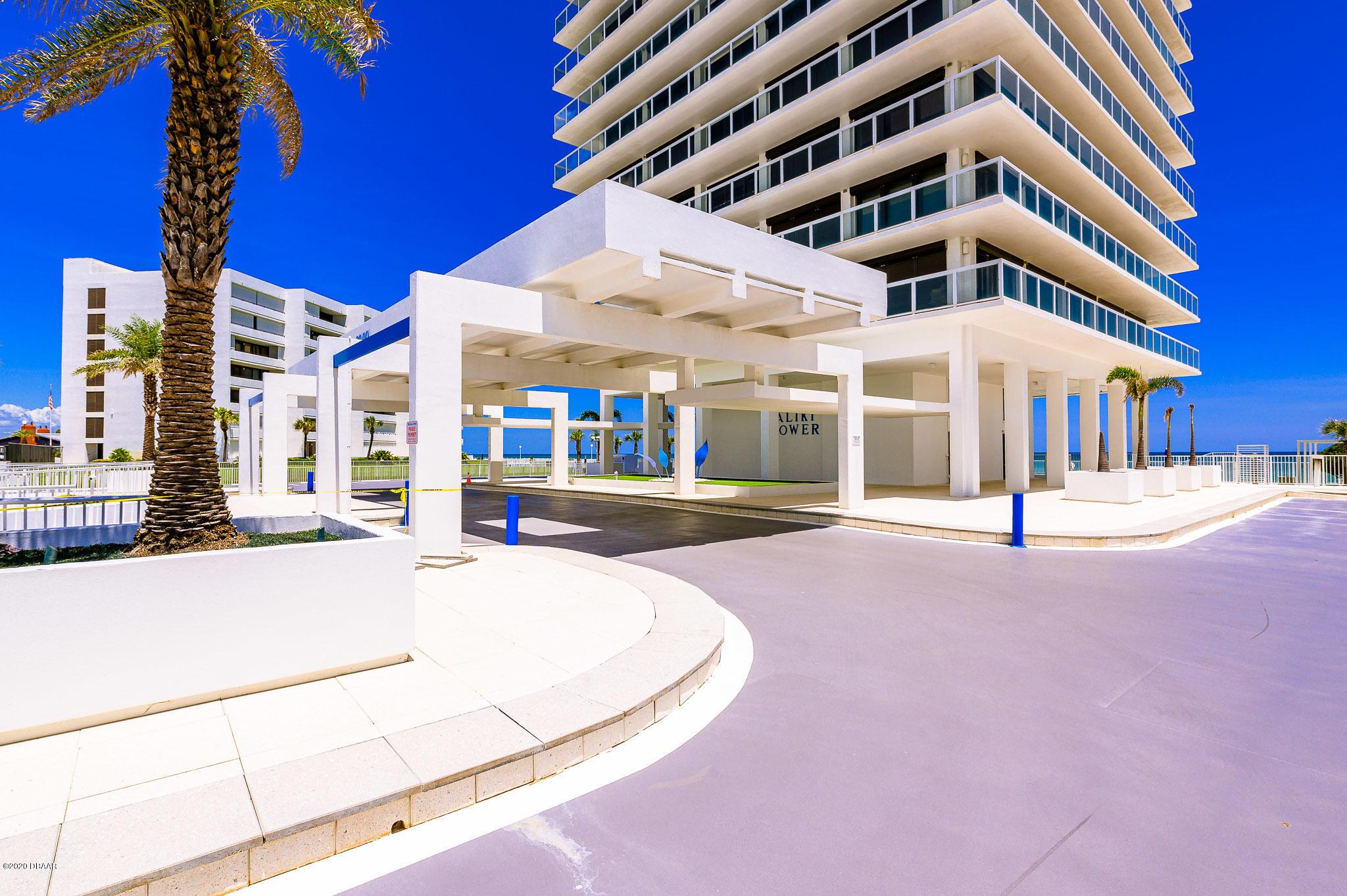 Photo of 3000 N Atlantic Avenue #6, Daytona Beach, FL 32118