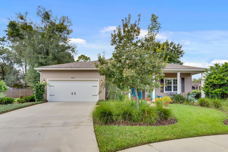 Details for 704 Mystic Oaks Lane, DeLand, FL 32724