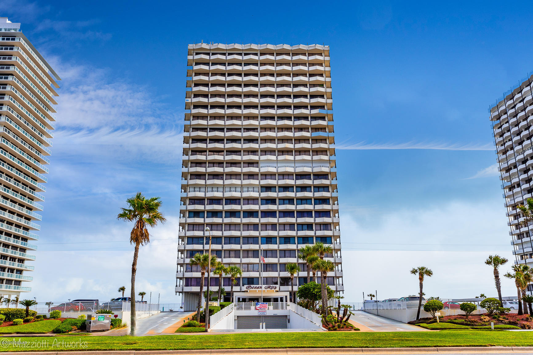 Details for 2900 Atlantic Avenue 1005, Daytona Beach, FL 32118