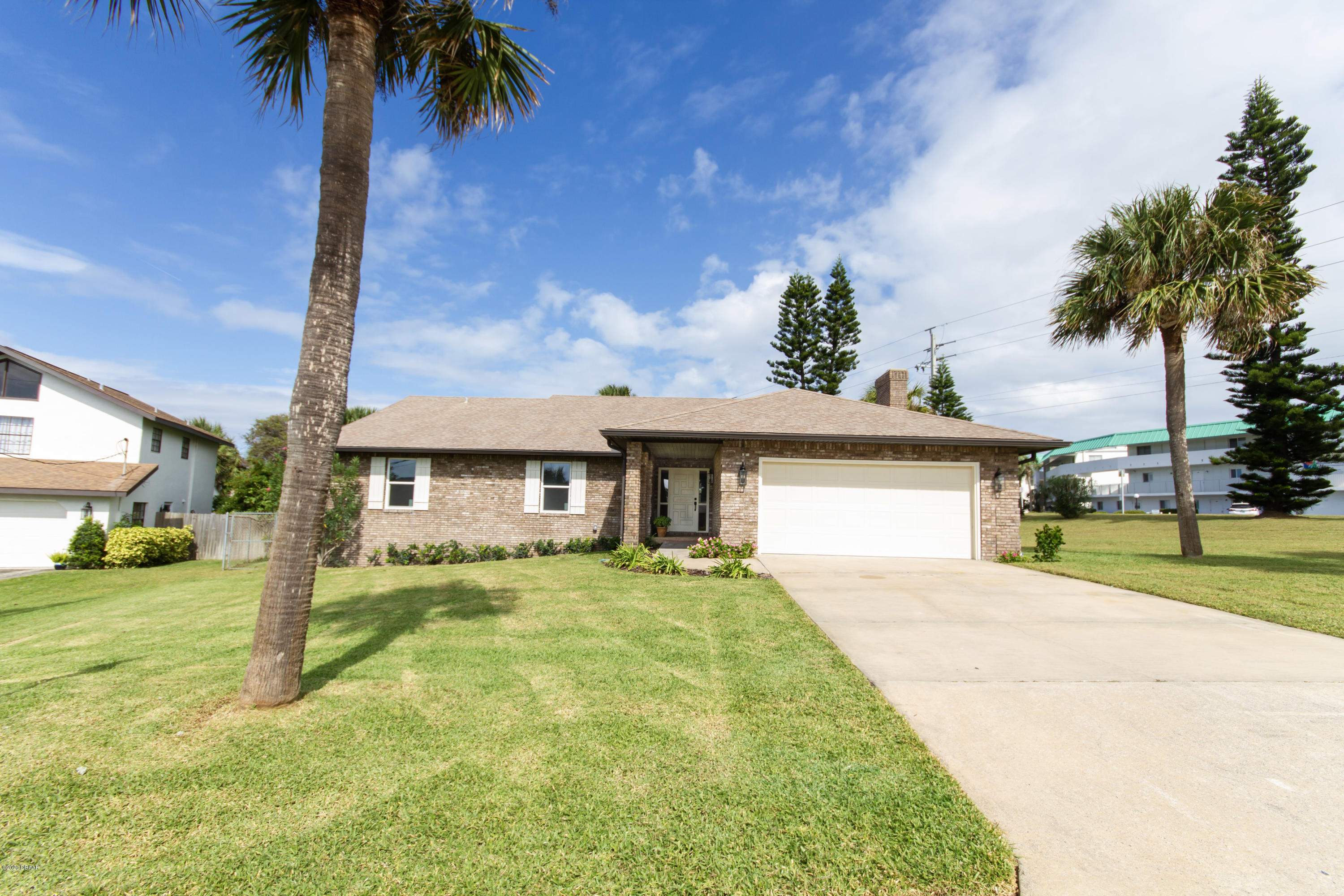 Photo of 229 Standish Drive, Ormond Beach, FL 32176