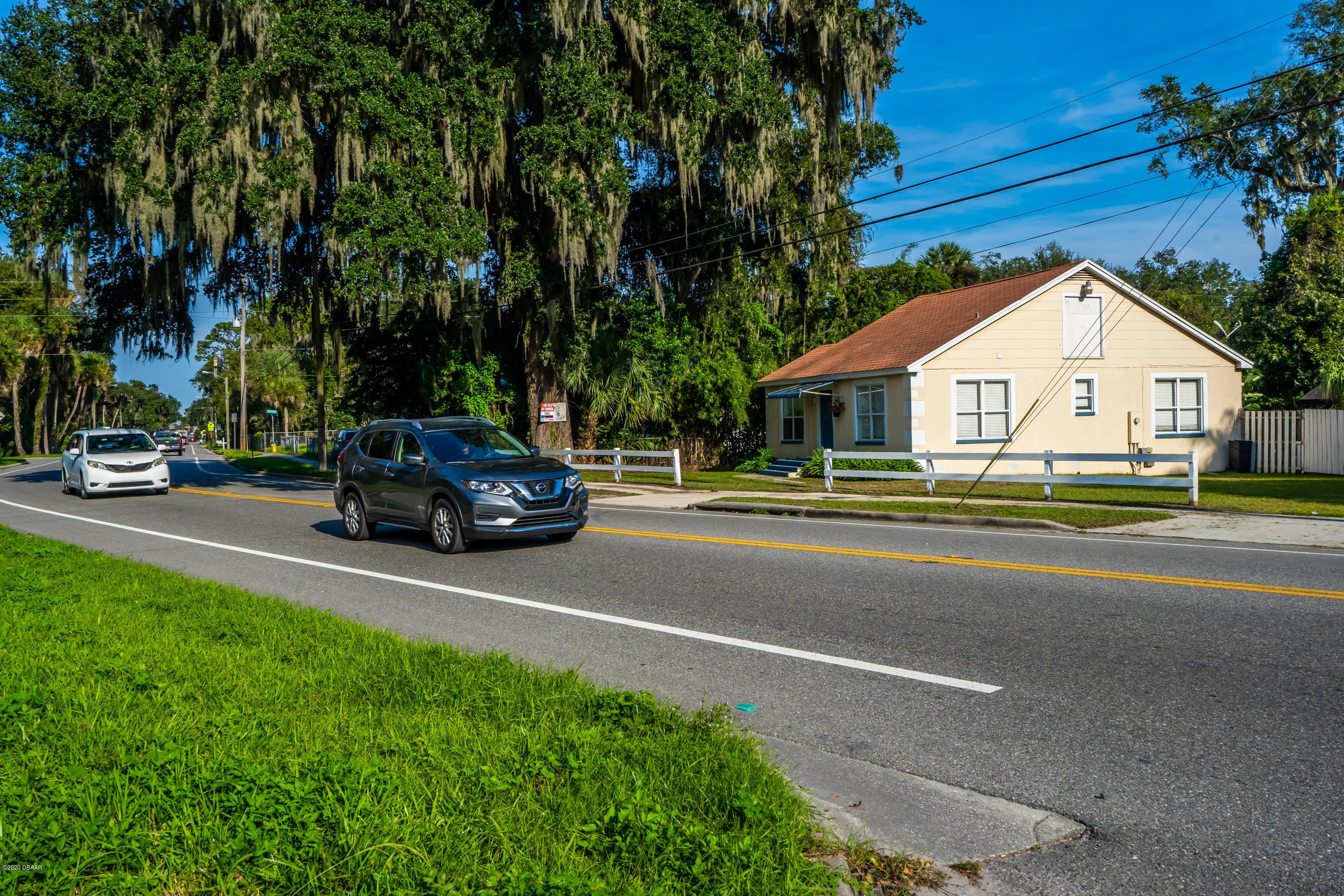 Photo of 906 Canal Street, New Smyrna Beach, FL 32168