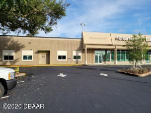 1191 S Woodland Boulevard, DeLand, FL 32724