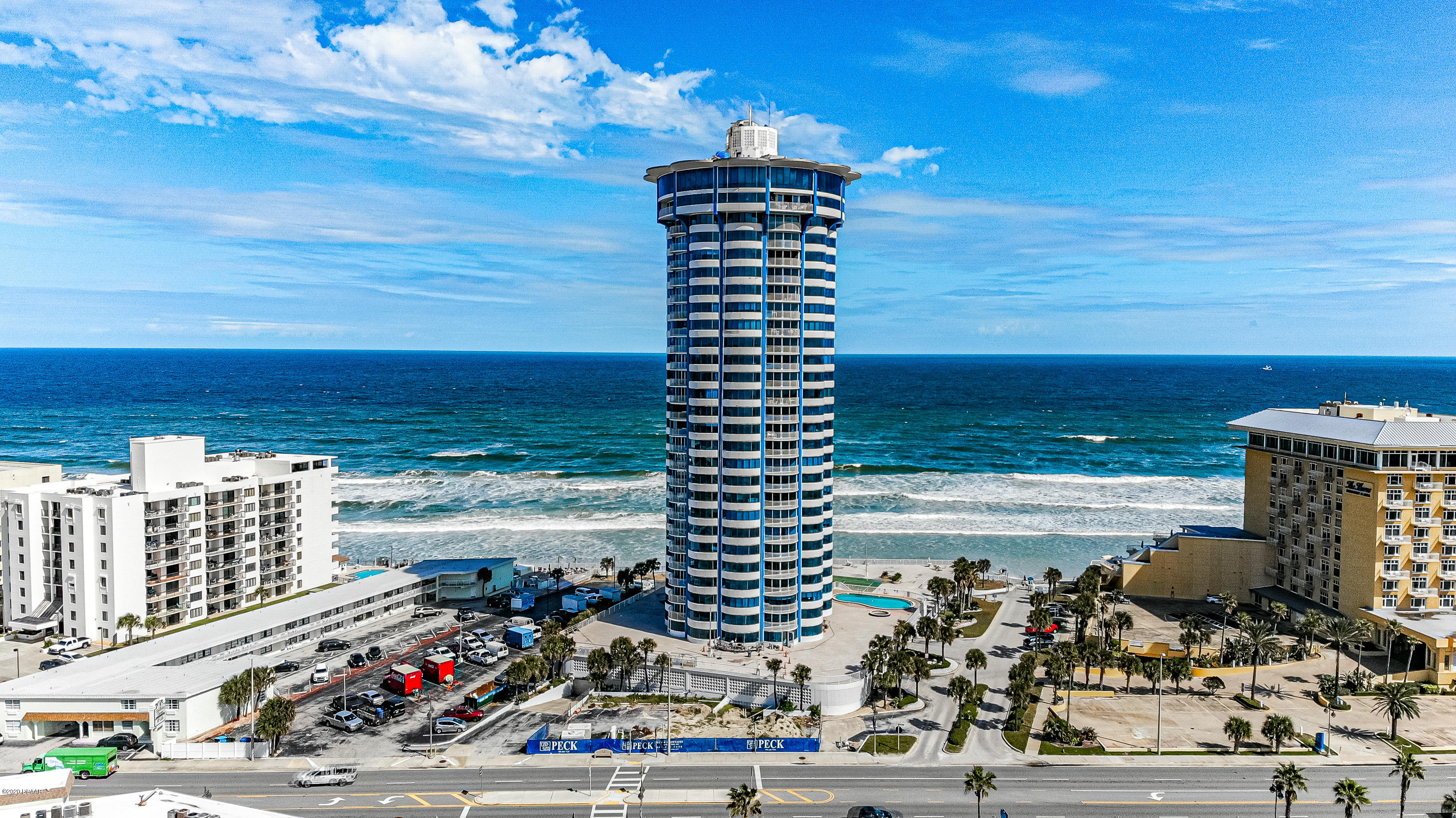 Photo of 2625 S Atlantic Avenue #28SE, Daytona Beach Shores, FL 32118