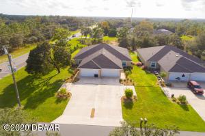 2156 S Gleneagle Terrace, Lecanto, FL 34465