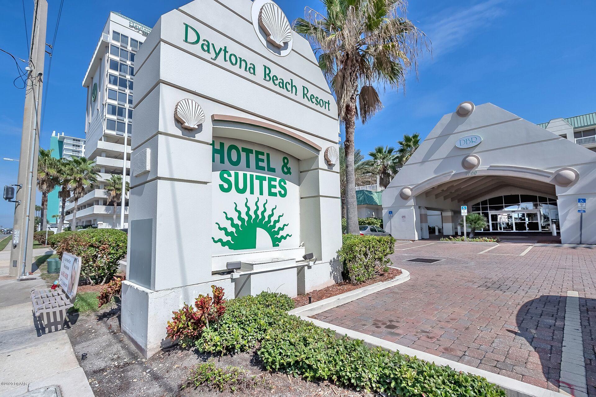 Details for 2700 Atlantic Avenue 1120, Daytona Beach, FL 32118