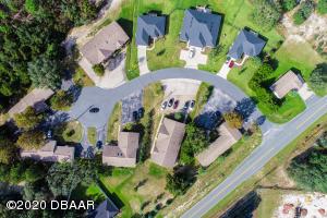 5295 W Customer Court, Lecanto, FL 34465