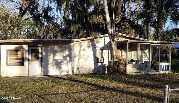 Photo of 1609 Elizabeth Street, New Smyrna Beach, FL 32168