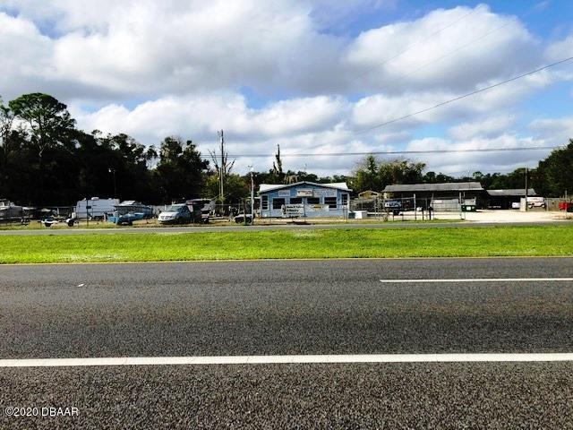 Photo of 4610 S Ridgewood Avenue, Edgewater, FL 32141
