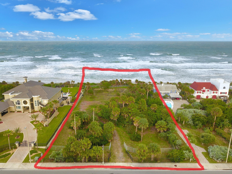 Details for 2825 Atlantic Avenue, Daytona Beach Shores, FL 32118