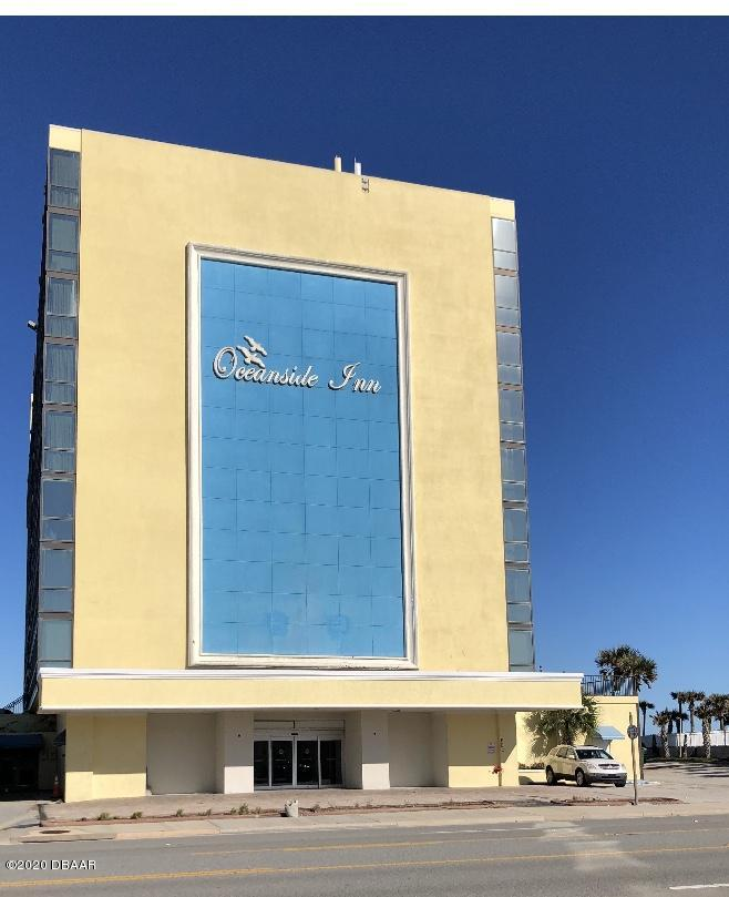 Photo of 1909 S Atlantic Avenue #314, Daytona Beach Shores, FL 32118