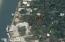 0 Sailfish Drive, Ponce Inlet, FL 32127
