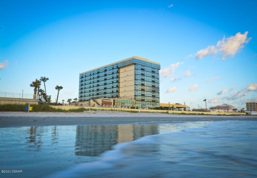 Photo of 1909 S Atlantic Avenue #505 & 506, Daytona Beach Shores, FL 32118