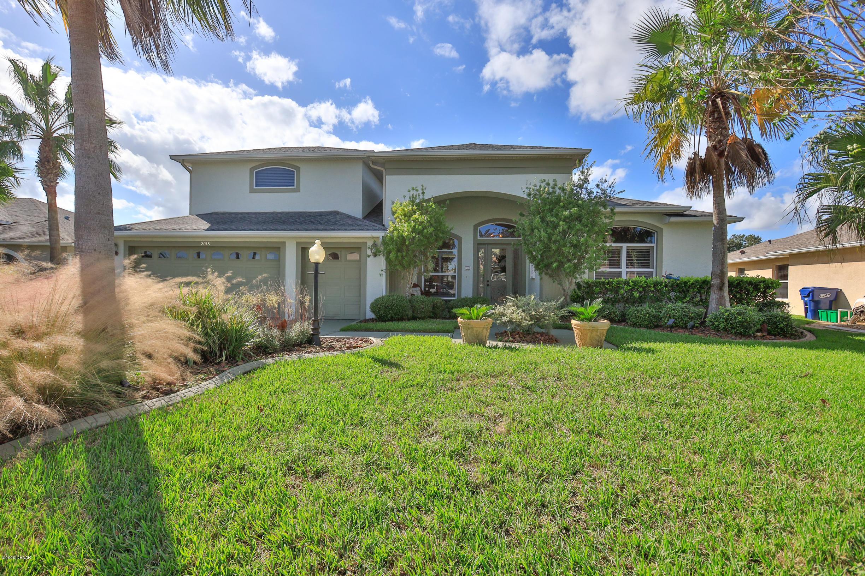 Photo of 2158 Springwater Lane, Port Orange, FL 32128