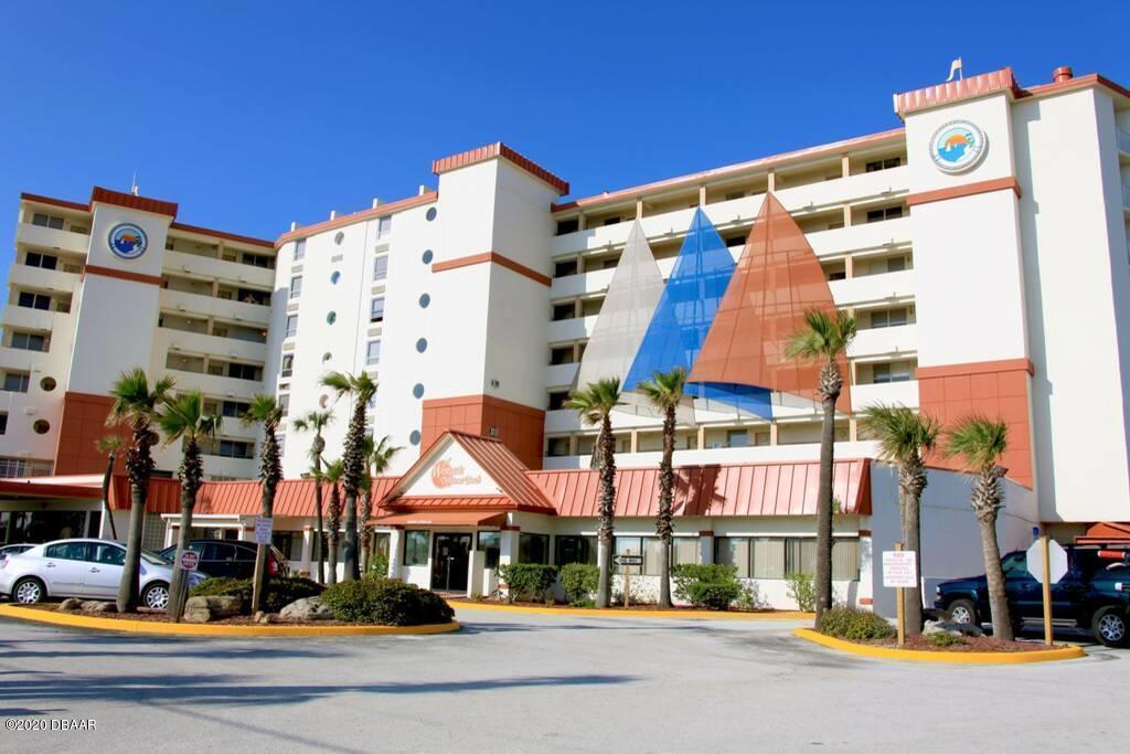 Details for 701 Atlantic Avenue 520, Daytona Beach, FL 32118