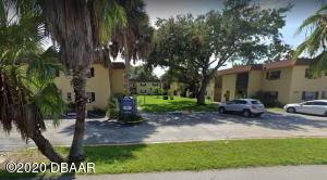 2150 S Palmetto Avenue, South Daytona, FL 32119