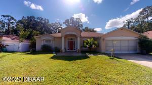 21 Rymen Lane, Palm Coast, FL 32164