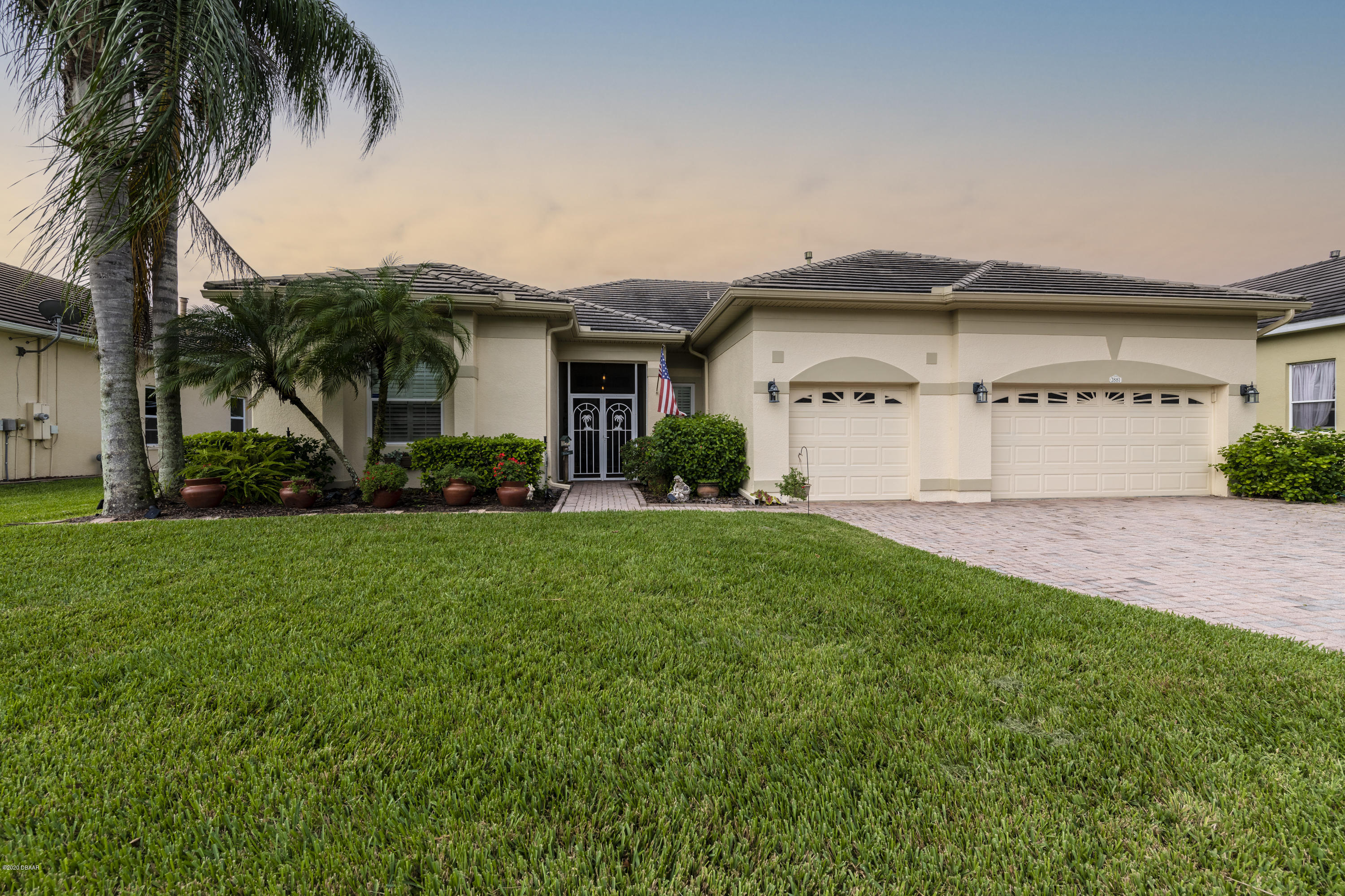 Details for 2881 Highland View Circle, Clermont, FL 34711