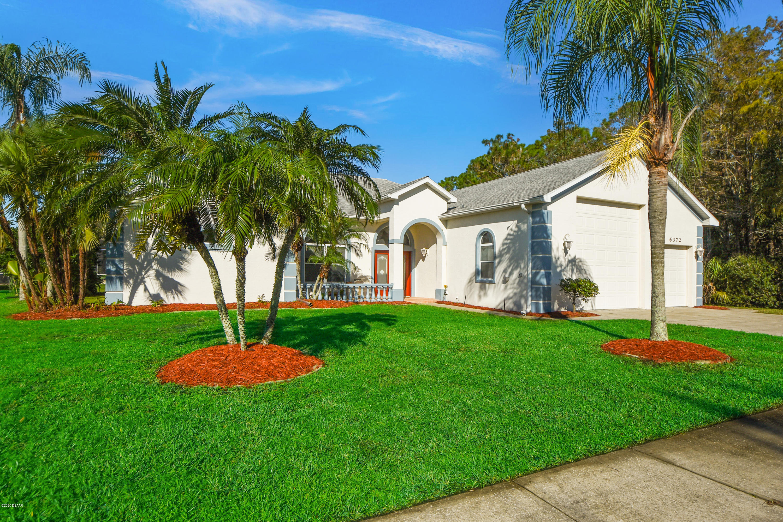 Photo of 6372 Fairway Cove Drive, Port Orange, FL 32128