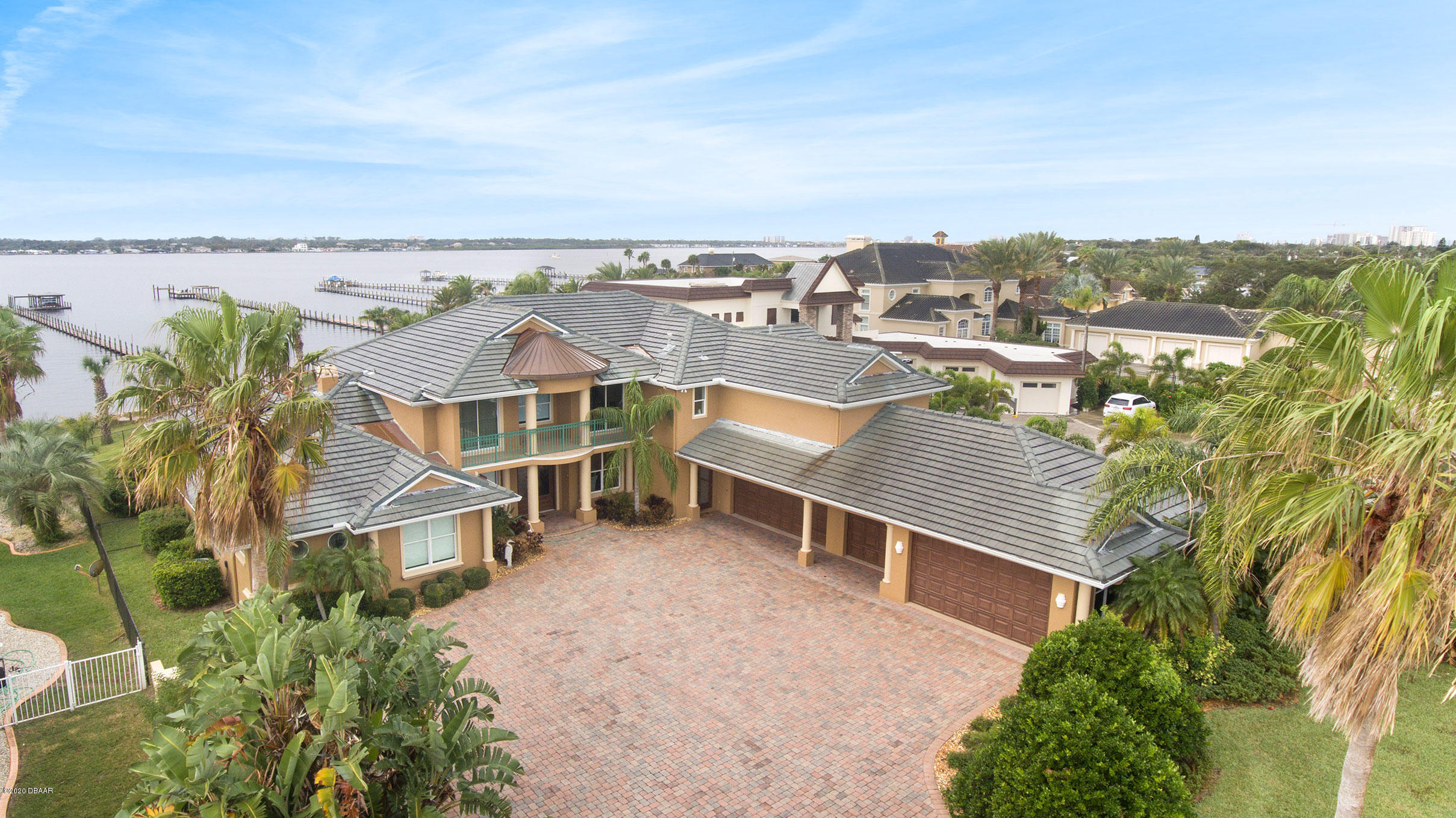 Photo of 2638 S Peninsula Drive, Daytona Beach Shores, FL 32118