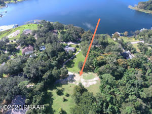 971 Old Eustis Road, Mount Dora, FL 32757