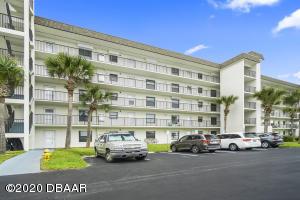 3100 Ocean Shore Boulevard, 3030, Ormond Beach, FL 32176