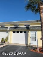 236 Timberline, Ormond Beach, FL