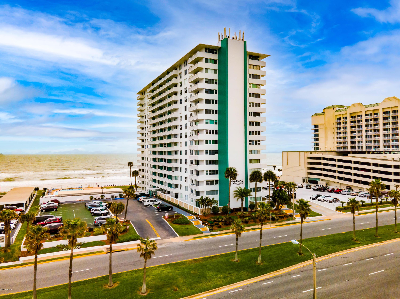 Details for 2800 Atlantic Avenue 507, Daytona Beach, FL 32118