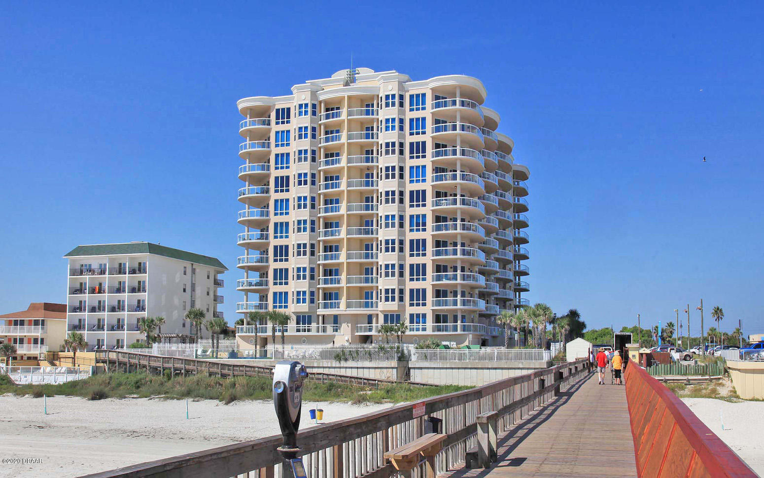 Details for 3703 Atlantic Avenue 304, Daytona Beach Shores, FL 32118