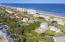 4778 S Atlantic Avenue, Ponce Inlet, FL 32127