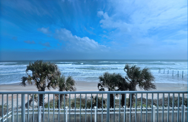 Image 63 For 33 Ocean Shore Boulevard
