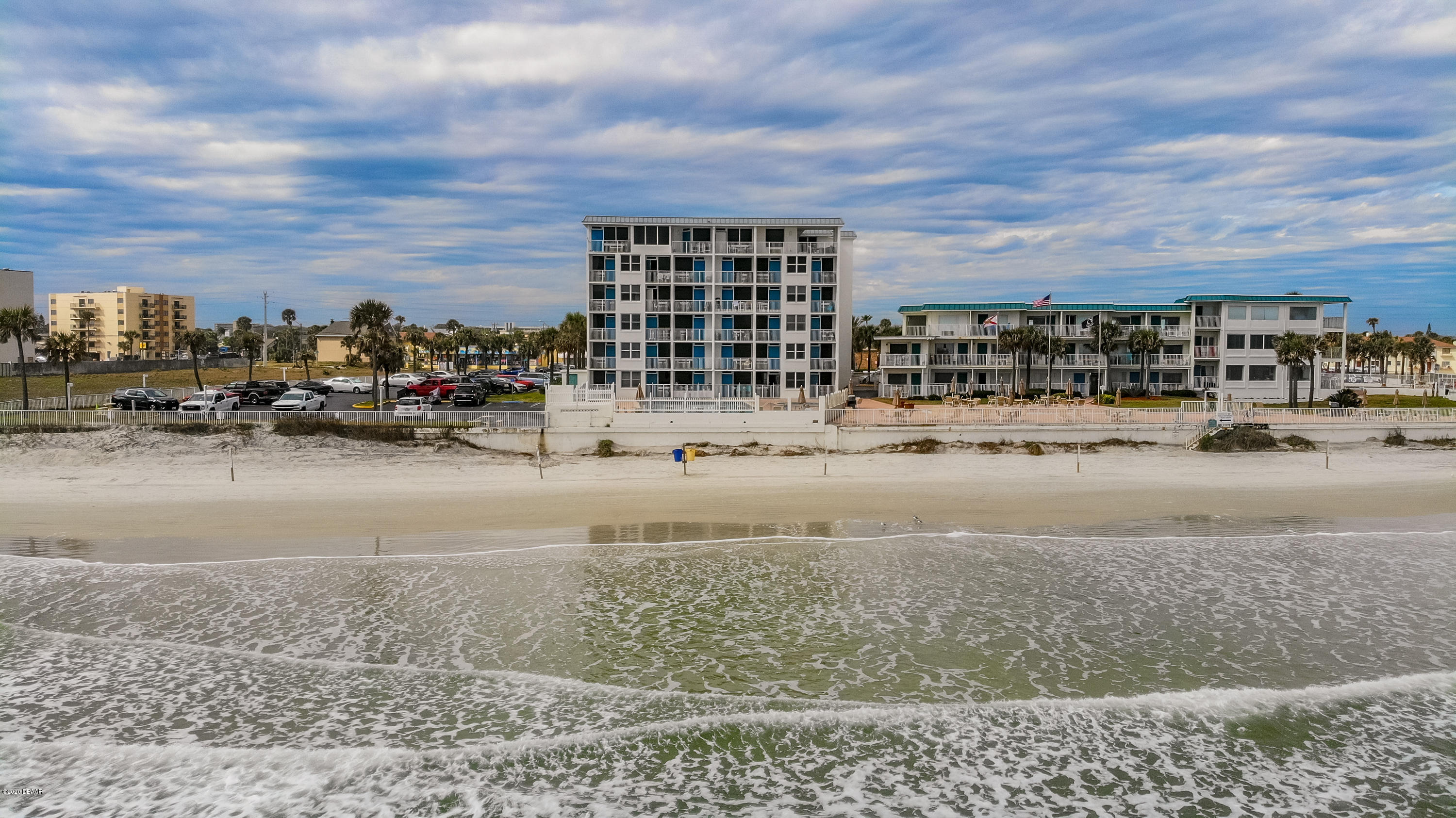 Details for 935 Atlantic Avenue 309, Daytona Beach, FL 32118