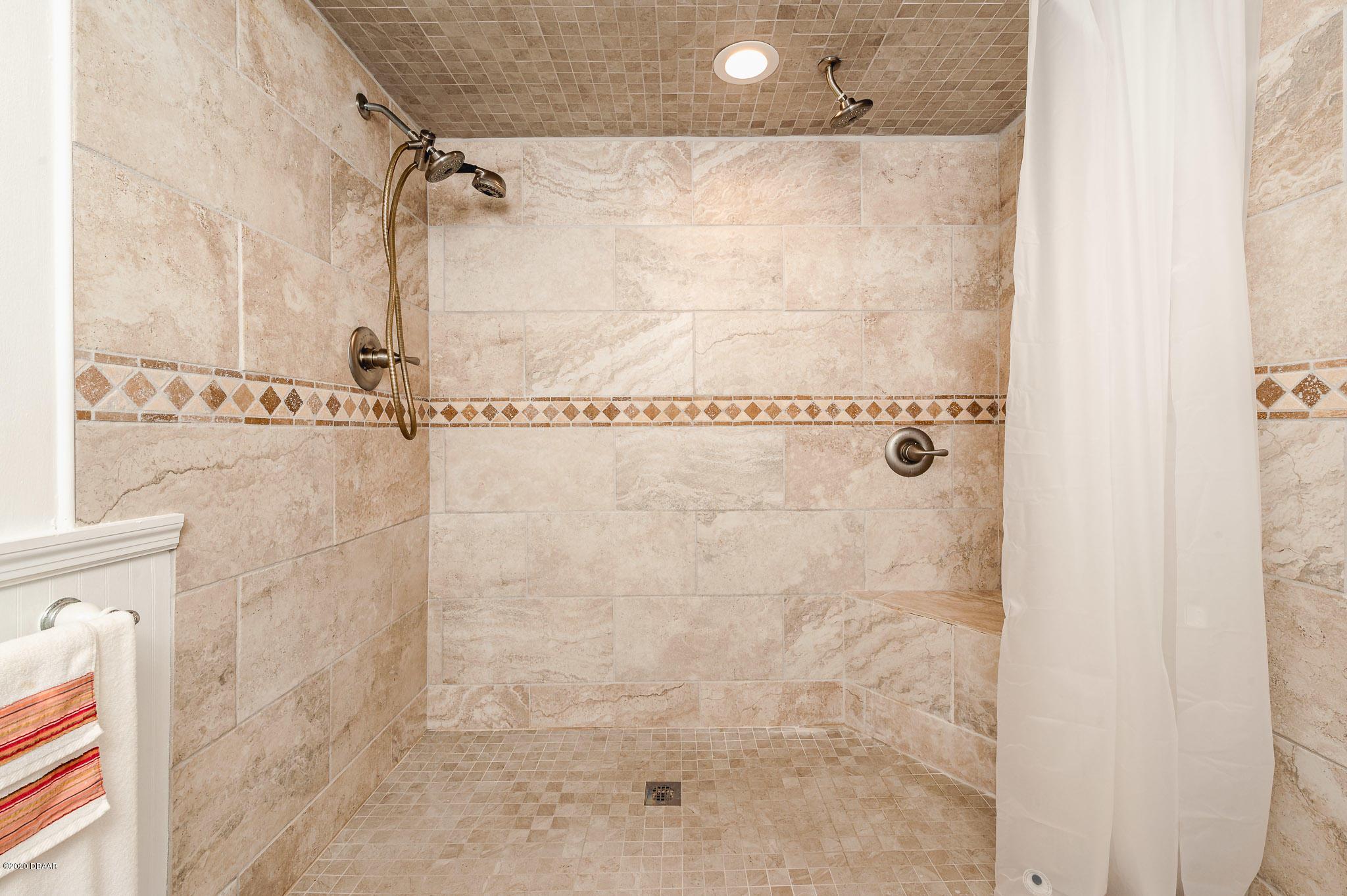Image 29 For 110 Lambert Avenue