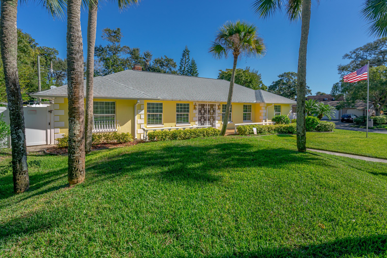 Photo of 1129 John Anderson Drive, Ormond Beach, FL 32176