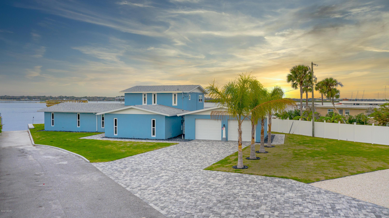 Photo of 8 Rudy Lane, Port Orange, FL 32127
