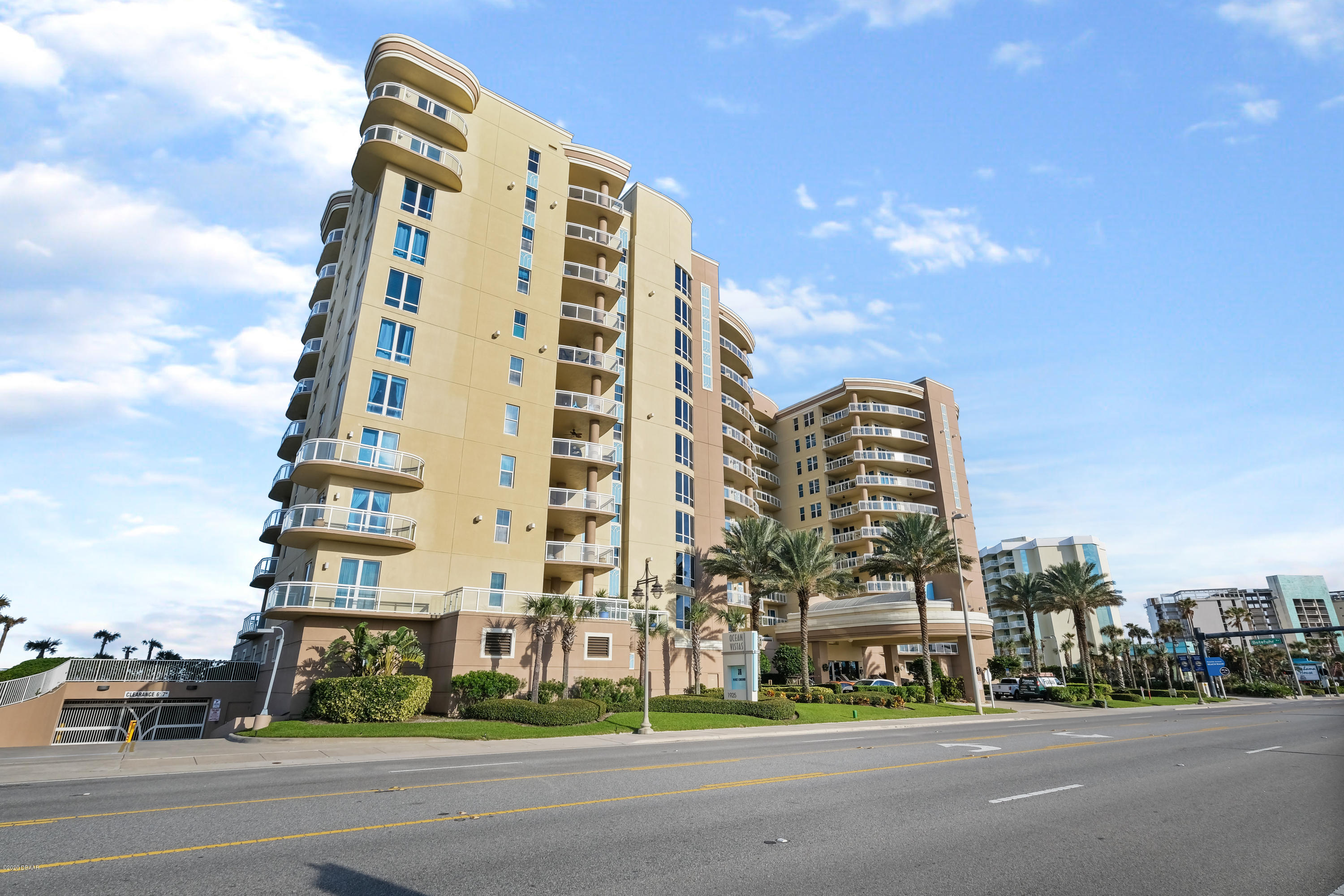 Details for 1925 Atlantic Avenue 710, Daytona Beach Shores, FL 32118
