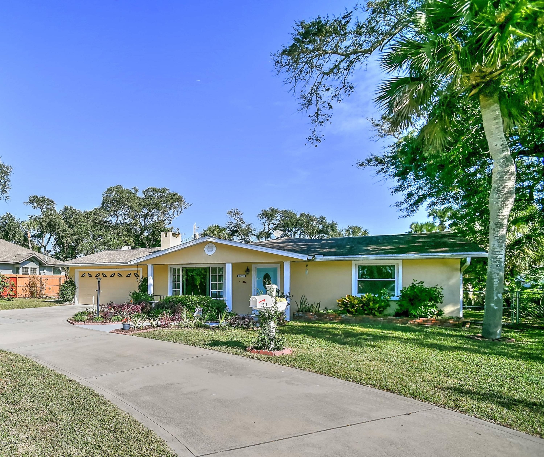 Photo of 2671 John Anderson Drive, Ormond Beach, FL 32176
