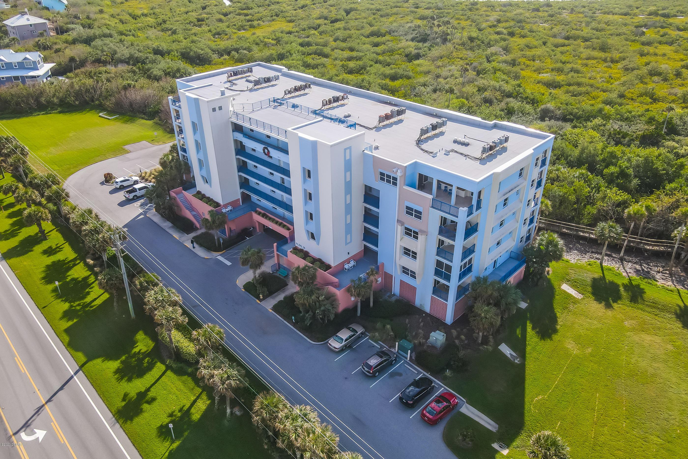 Details for 5300 Atlantic Avenue 19305, New Smyrna Beach, FL 32169
