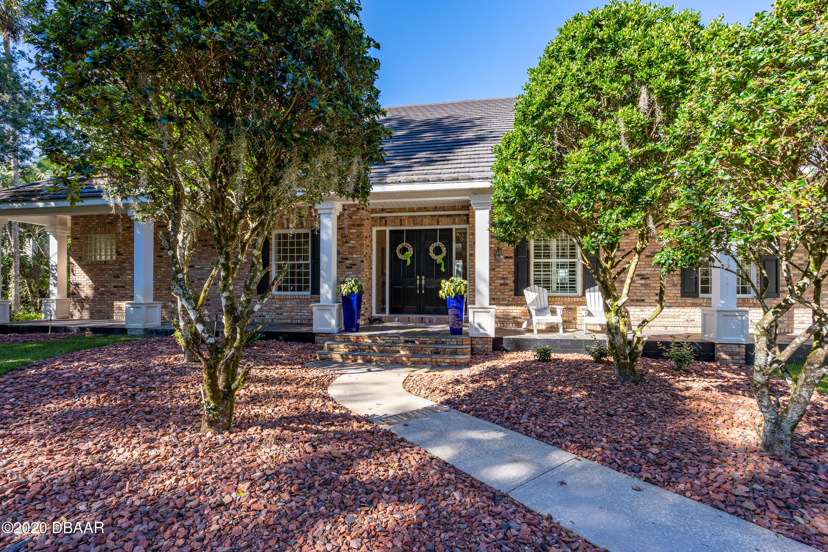 Photo of 2041 Waterford Estates Drive, New Smyrna Beach, FL 32168