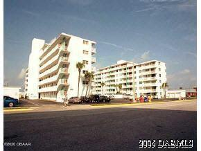 Details for 2727 Atlantic Avenue 321, Daytona Beach, FL 32118
